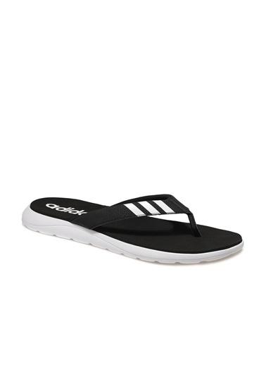 adidas Erkek Comfort Flip Flop Terlik EG2069 Siyah